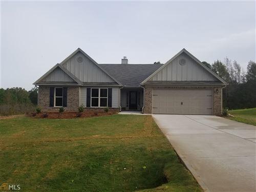Photo of 371 Skyview, Winterville, GA 30683 (MLS # 8820060)