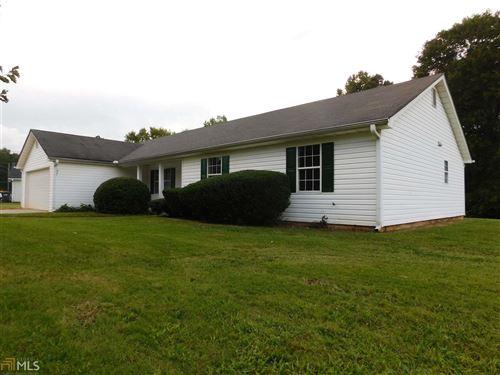 Photo of 45 Cypress Dr, Covington, GA 30016 (MLS # 8862060)