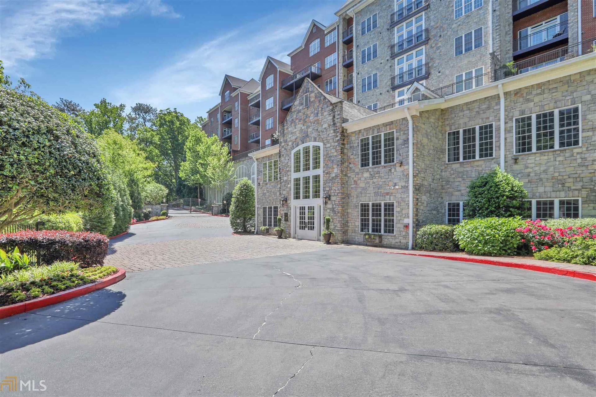 3280 Stillhouse, Atlanta, GA 30339 - MLS#: 8787060