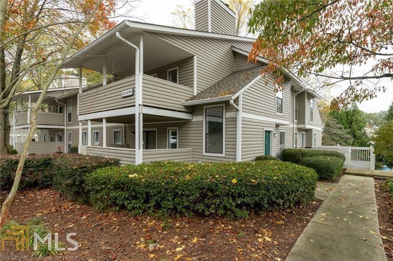 206 Wynnes Ridge Cir, Marietta, GA 30067 - MLS#: 8889060