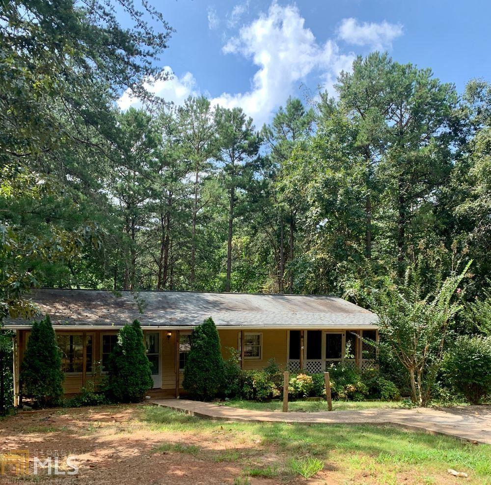 6655 Old Still Path, Gainesville, GA 30506 - MLS#: 8856061