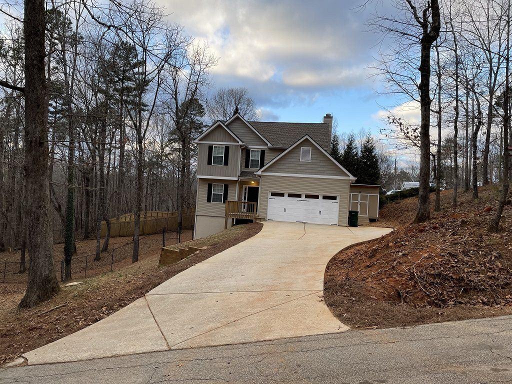 7523 Magnolia Ln, Murrayville, GA 30564 - MLS#: 8914061