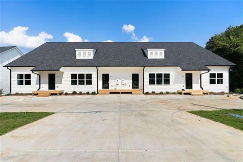 Photo of 109 Jones Street #8, Cartersville, GA 30120 (MLS # 8993062)