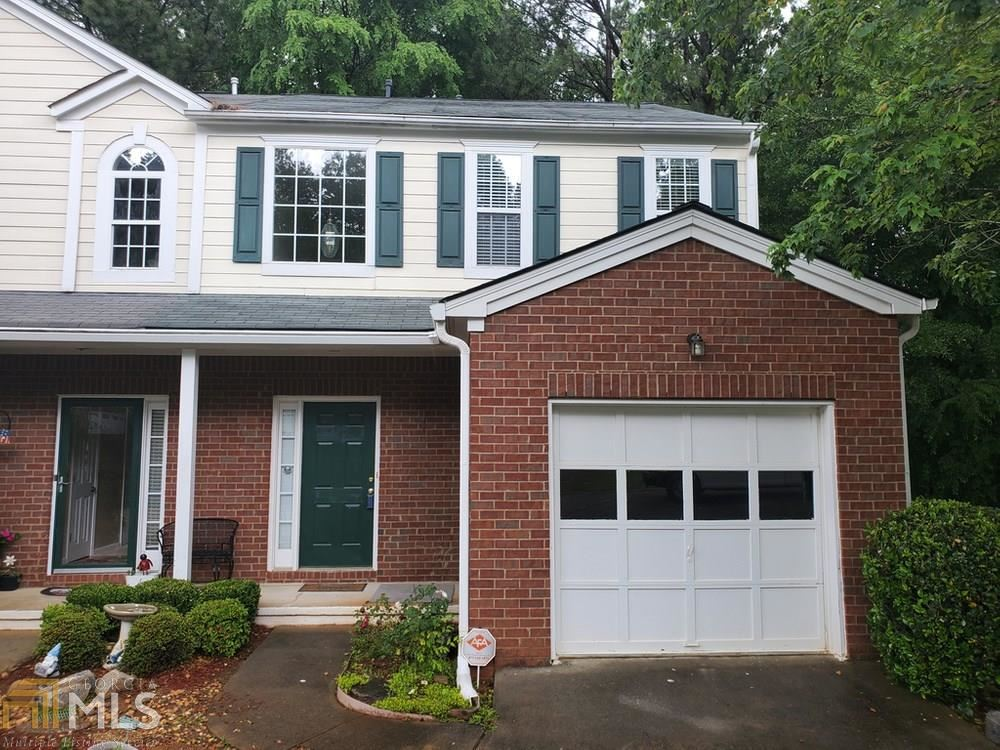 2421 Valley Cove Dr, Duluth, GA 30097 - #: 8789062