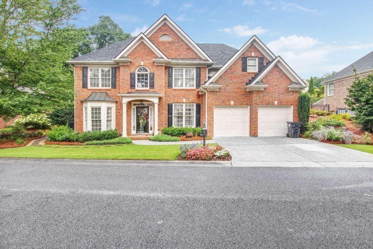 766 Oak Shire Court, Gainesville, GA 30501 - MLS#: 9009062