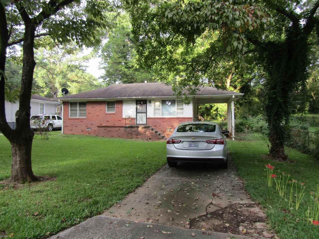 1943 Marvin, Atlanta, GA 30311 - MLS#: 9057062