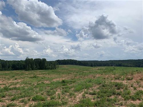 Photo of 0 Hale Rd, Watkinsville, GA 30677 (MLS # 8615063)