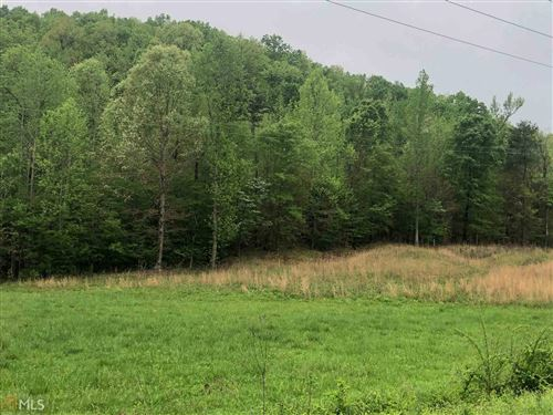 Photo of 0000 Taylorsville Rd, Taylorsville, GA 30178 (MLS # 8771063)