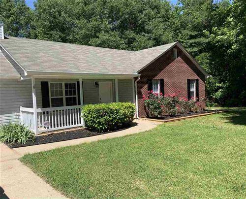 Photo of 951 King Mill Road, McDonough, GA 30252 (MLS # 9026063)