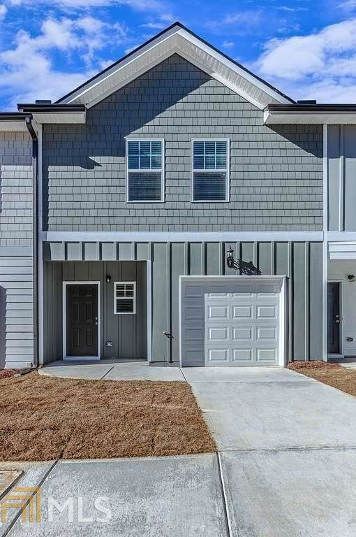 5063 Lower Elm, Atlanta, GA 30349 - MLS#: 8872063