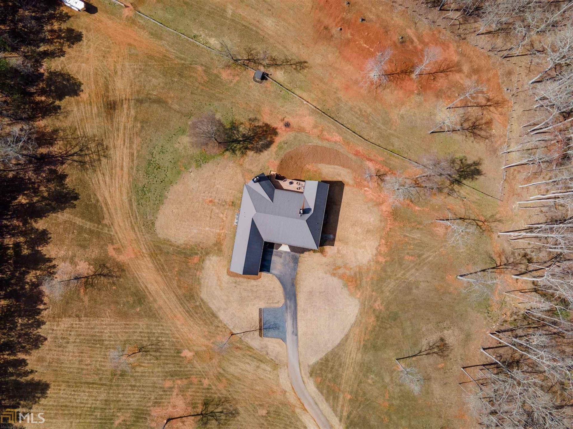 Photo of 1140 Riverbanks Rd, Bishop, GA 30621 (MLS # 8948063)