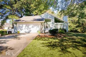Photo of 216 Forest Mill Dr, Warner Robins, GA 31088 (MLS # 8687064)