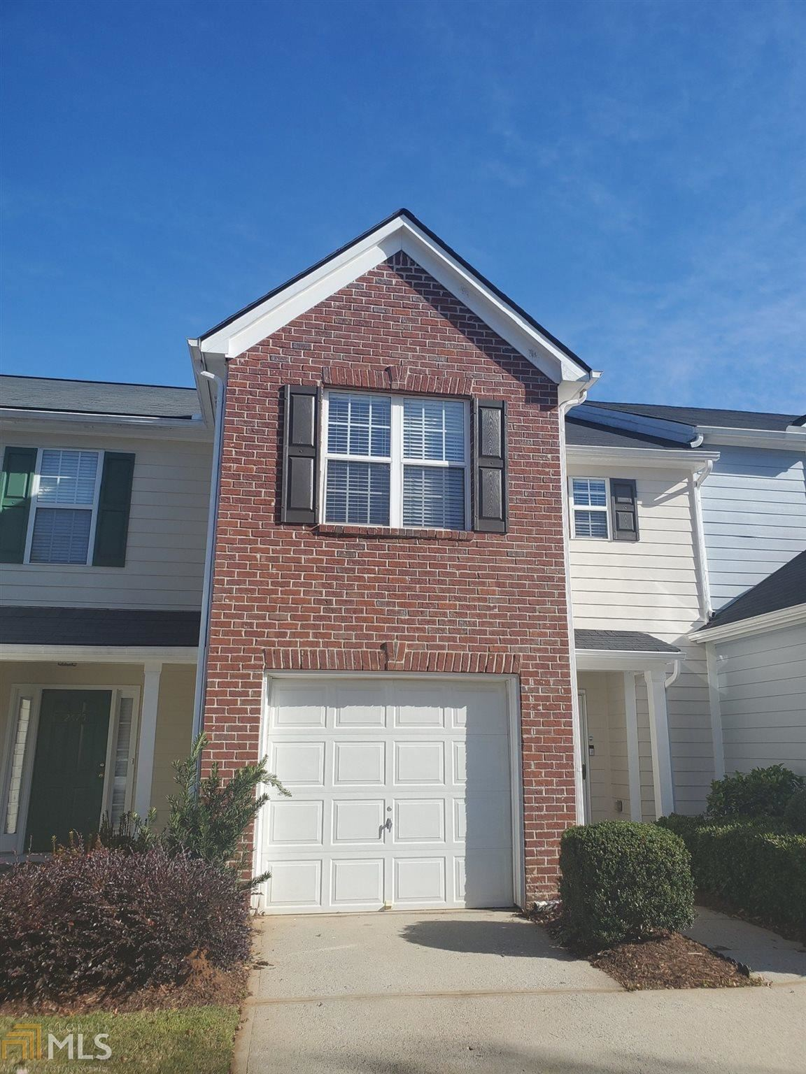 2673 Waverly Hills Dr, Lawrenceville, GA 30044 - MLS#: 8893064