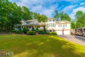 Photo of 400 Switch Rd, Calhoun, GA 30701 (MLS # 8481065)
