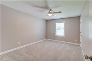 Tiny photo for 809 Jefferson Walk, Jefferson, GA 30549 (MLS # 8617065)