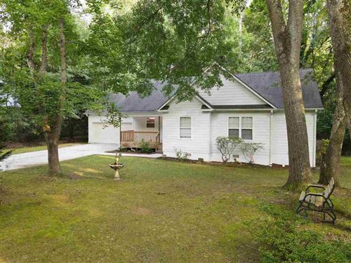 Photo of 1618 Carriage Hills Drive, GRIFFIN, GA 30224 (MLS # 9021065)