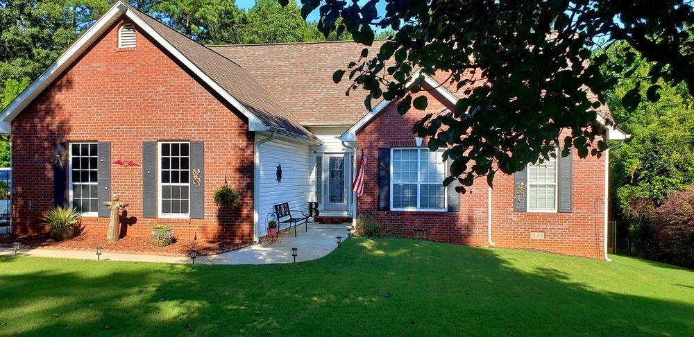 50 Saratoga Court, Covington, GA 30016 - #: 8860065