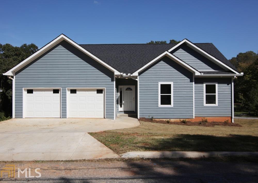 600 Branch Street, Athens, GA 30601 - MLS#: 8876065