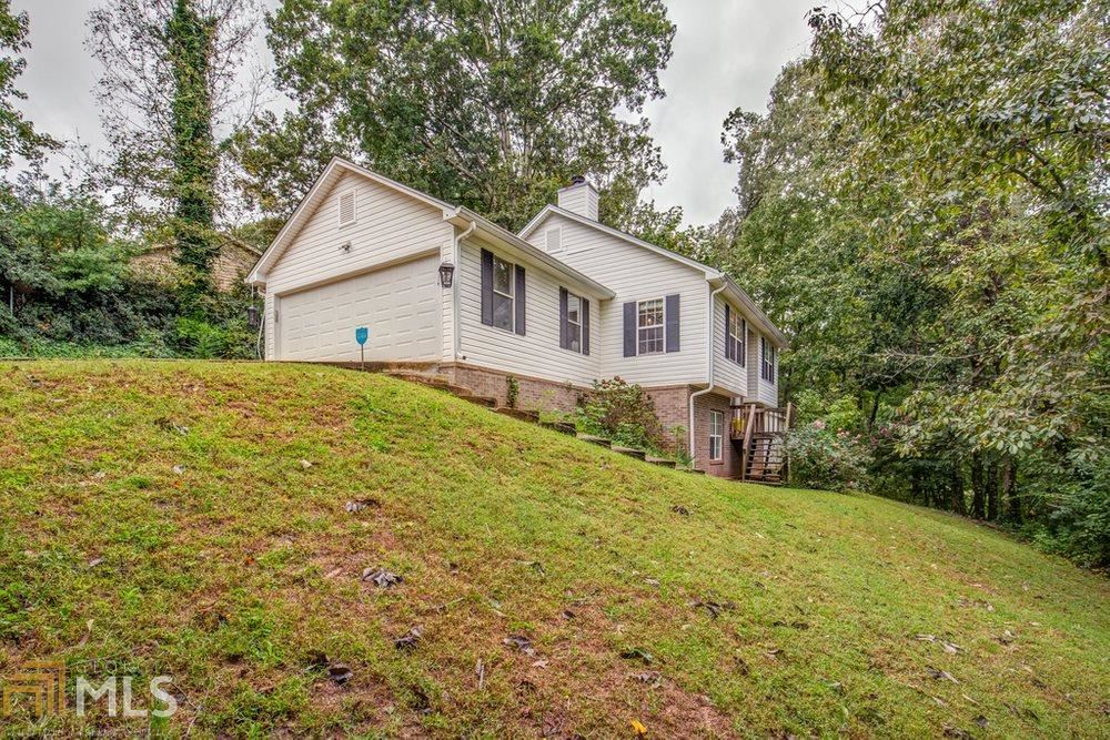 4301 Nesting Pl, Oakwood, GA 30566 - #: 8865066