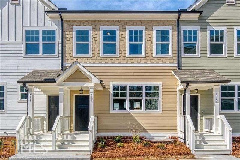 1266 Carbon Ct, Atlanta, GA 30316 - MLS#: 8887066