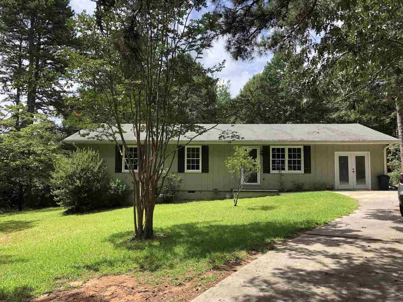 486 Old Mill Road, Eastanollee, GA 30538 - #: 9051066