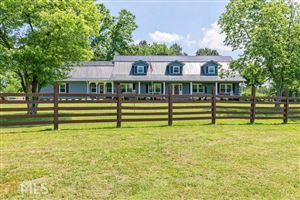 Photo of 2489 NE Nicklesville Rd, Resaca, GA 30735 (MLS # 8569067)