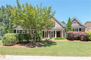 Photo of 3900 Bonnett Creek Ln, Hoschton, GA 30548 (MLS # 8604067)