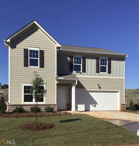 Photo of 308 Pescara Ct, Cartersville, GA 30120 (MLS # 8914067)
