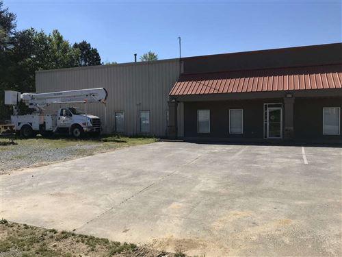 Photo of 611 A Grassdale Rd, Cartersville, GA 30120 (MLS # 8961067)