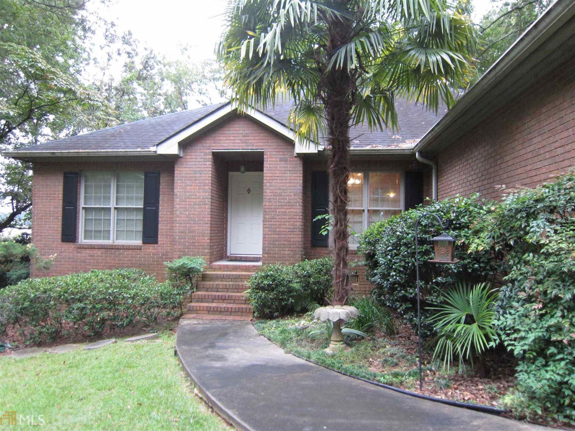 1040 Dogwood Ln, Greensboro, GA 30642 - MLS#: 8866067