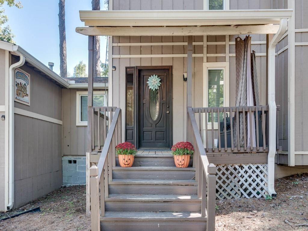 487 Magnolia Drive, Pine Lake, GA 30072 - #: 9056067