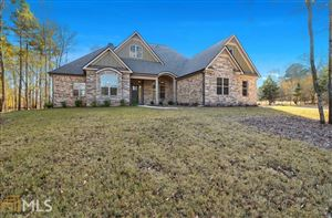 Photo of 1011 Holly Tree Trce, Bishop, GA 30621 (MLS # 8495068)