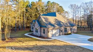 Tiny photo for 1011 Holly Tree Trce, Bishop, GA 30621 (MLS # 8495068)