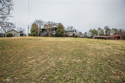 Photo of 78 Sunny Heights Dr, Rome, GA 30161 (MLS # 8705068)