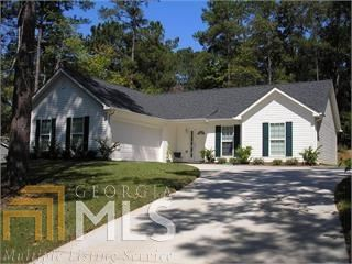 Photo of 480 Waxwing Dr, Monticello, GA 31064 (MLS # 8729068)