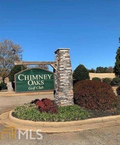 Photo of 0 Hansen Ridge, Homer, GA 30547 (MLS # 8821068)