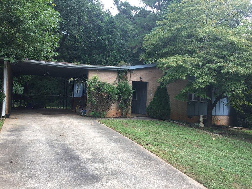 2746 Rovena Ct, Decatur, GA 30034 - MLS#: 8871068