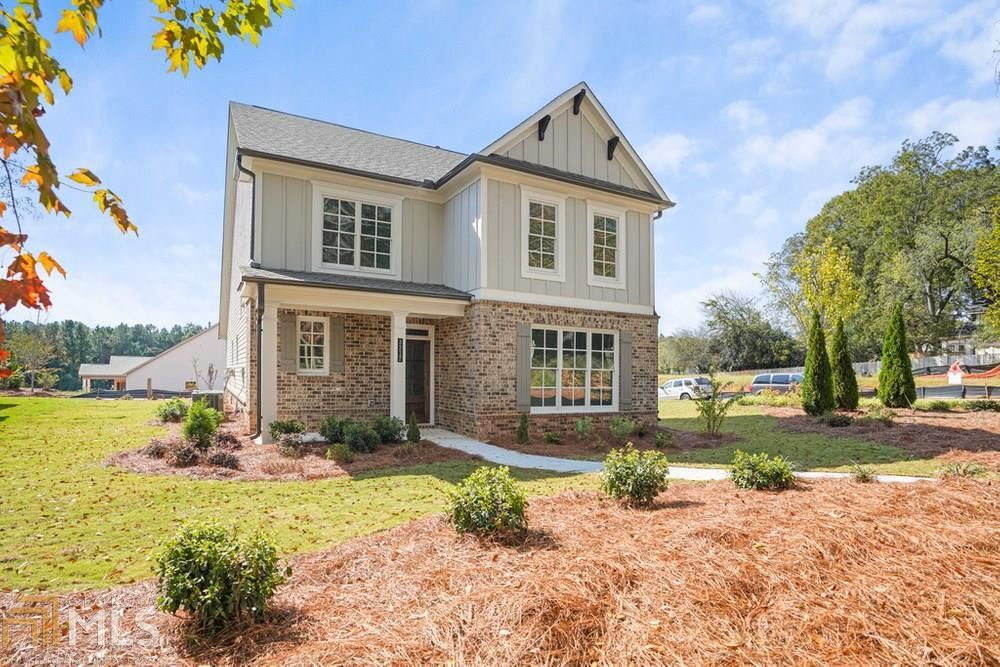 3247 Rockbridge Rd, Avondale Estates, GA 30002 - MLS#: 8921068