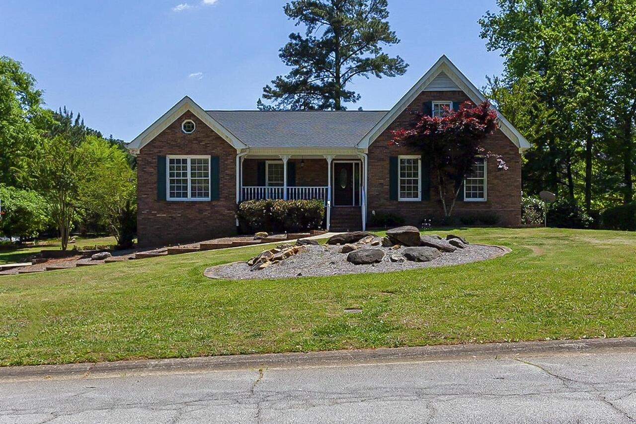 3500 Thunderwood, Snellville, GA 30039 - #: 8964068