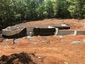 Photo of 1051 Pembrook Ln, Watkinsville, GA 30677 (MLS # 8576069)