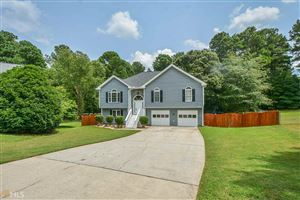 Photo of 787 Mill Cove Dr, Lawrenceville, GA 30045 (MLS # 8642069)