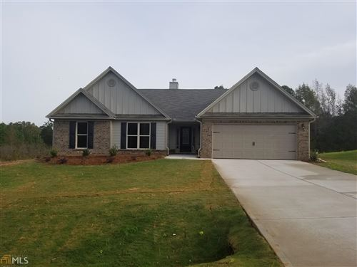 Photo of 384 Highlands, Winterville, GA 30683 (MLS # 8820069)