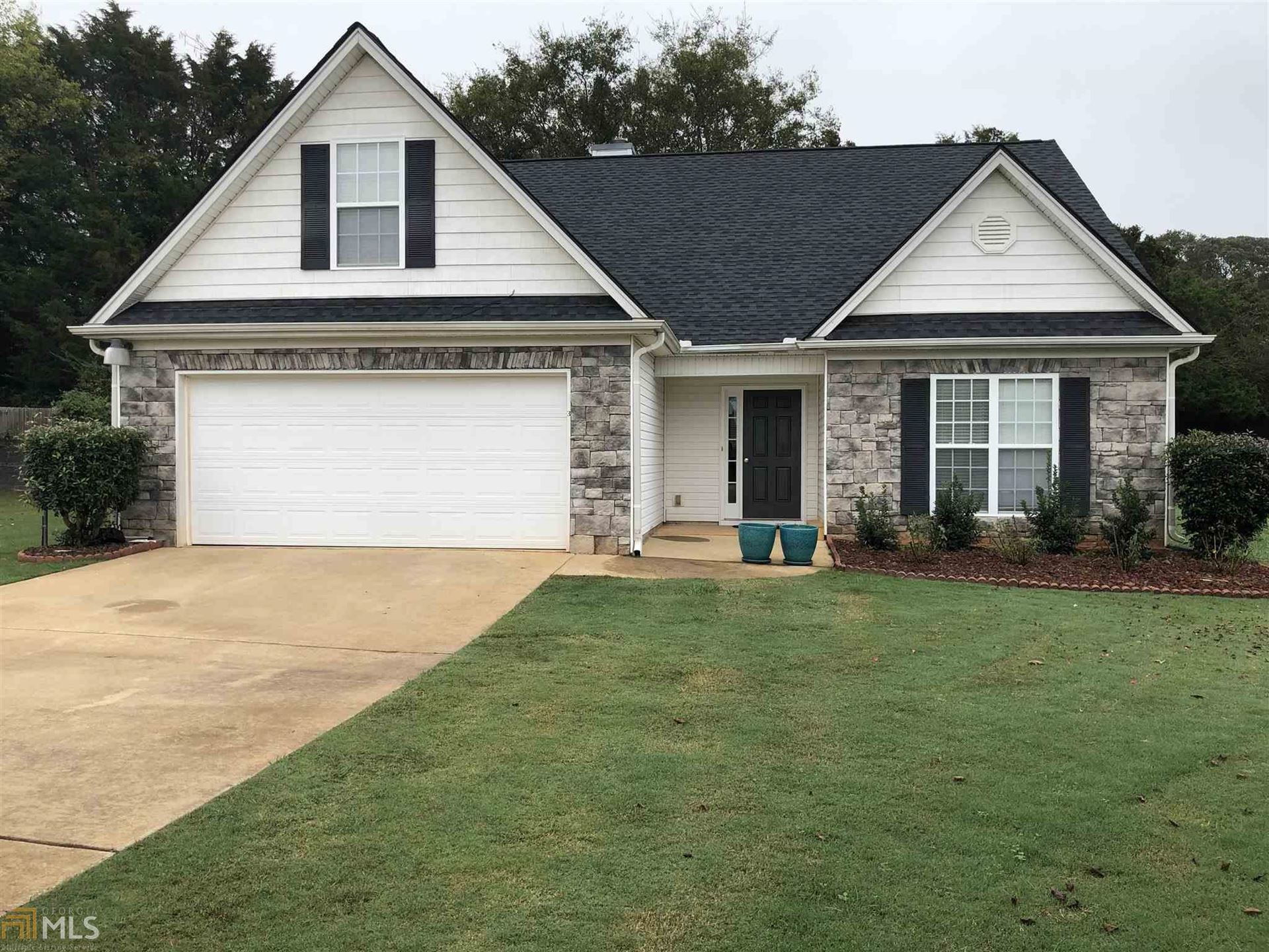 3 Hastings Ct, LaGrange, GA 30240 - #: 8886070