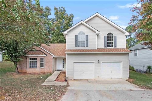 Photo of 125 Titan, Stockbridge, GA 30281 (MLS # 8677072)