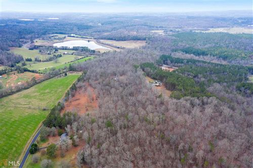 Photo of 0 Simpson Rd, White, GA 30184 (MLS # 8730072)