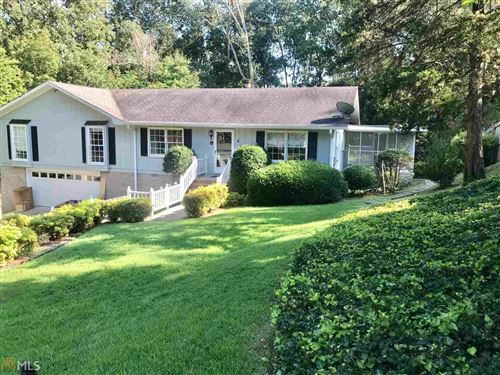 Photo for 8 Shadowbrook Dr, Rome, GA 30161 (MLS # 8855072)