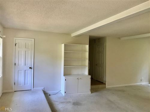 Tiny photo for 8 Shadowbrook Dr, Rome, GA 30161 (MLS # 8855072)