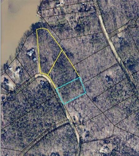 Photo of 0 Doe Lane #48,49,50, Mansfield, GA 30055 (MLS # 8981072)