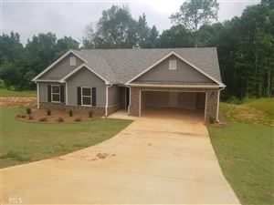 Photo of 96 Lola, Colbert, GA 30628 (MLS # 8438073)
