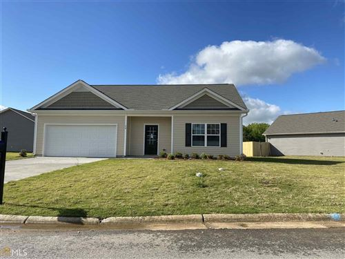 Photo of 56 WillowRun Dr, Rome, GA 30165 (MLS # 8763073)
